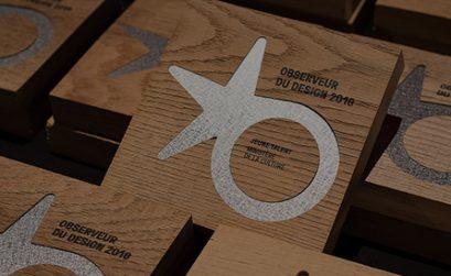 Observeur du design_HUET-2018