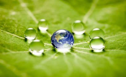 eco-conception chez HUET