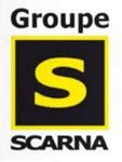 LOGO-GROUPE-SCARNA
