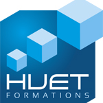 logo-HUET-FORMATION-150x150