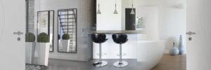 HUET_portes_décoratives