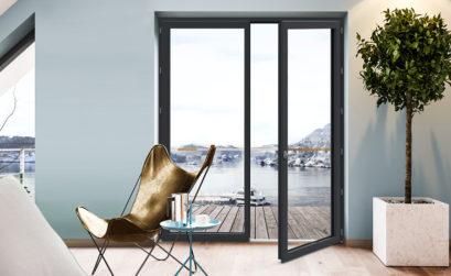 Zendow : design et durabilité